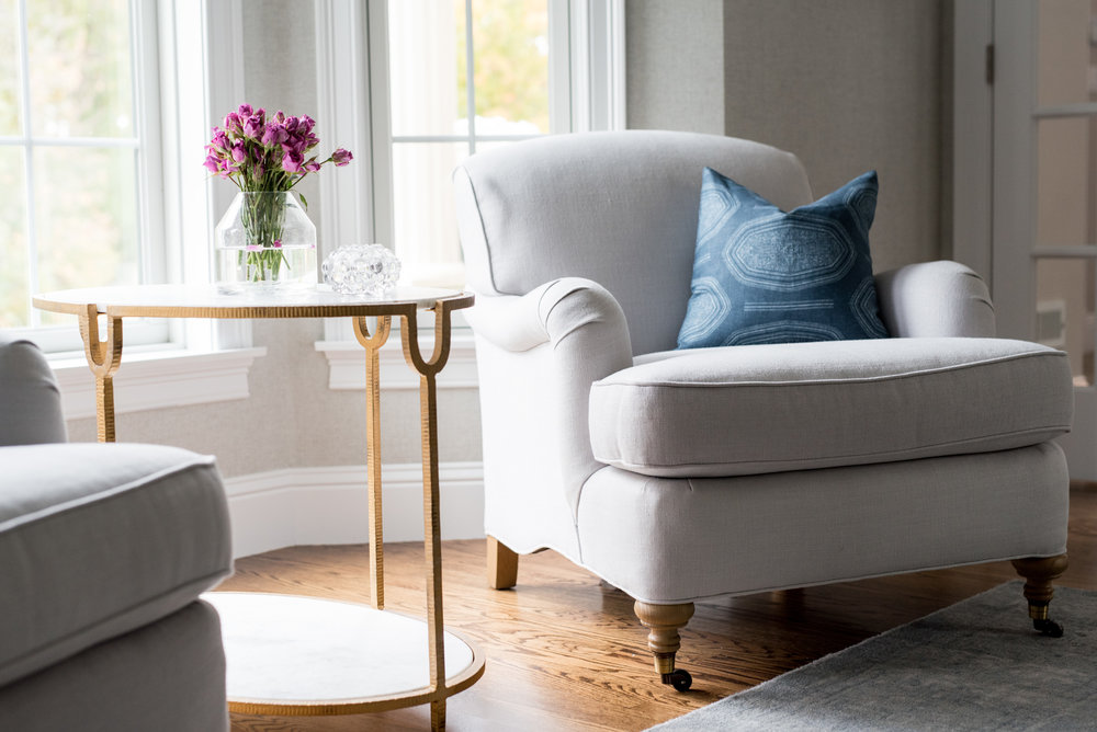 little meadow  gina baran interiors and design top luxury designer