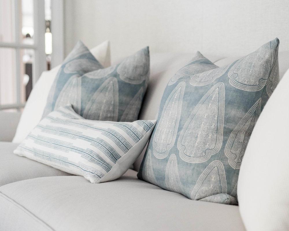 little meadow  gina baran interiors and design andover luxury designer
