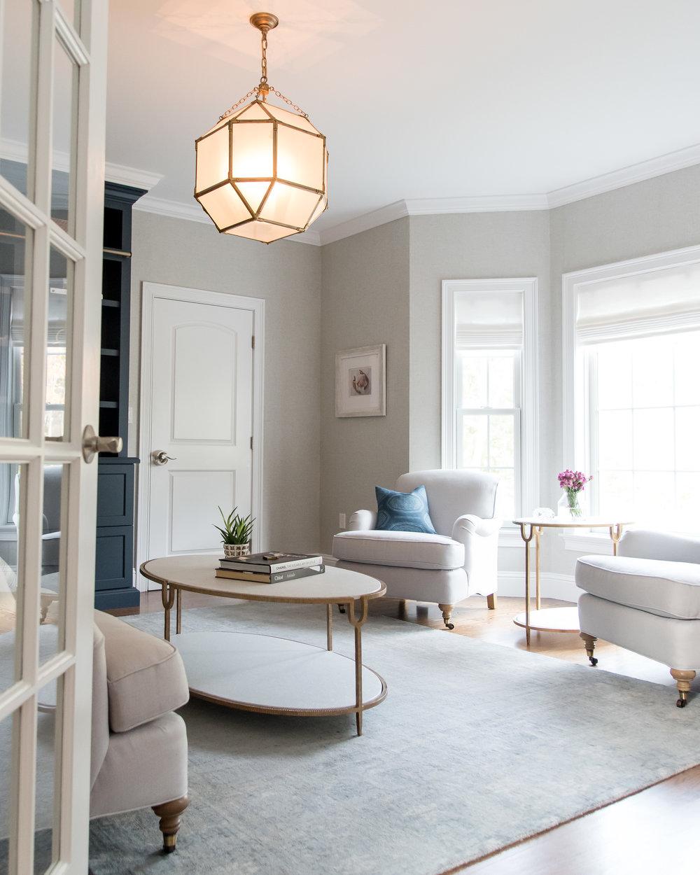 little meadow  gina baran interiors and design north reading luxury designer