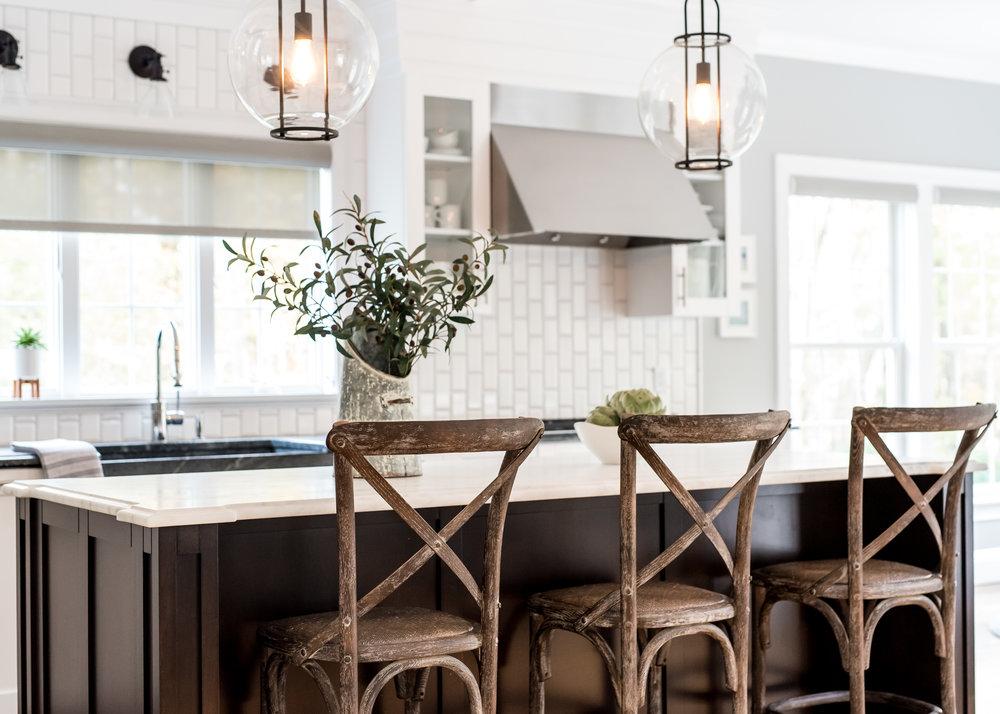 little meadow  gina baran interiors and design massachusetts luxury designer
