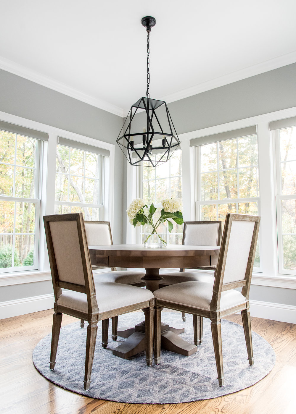 Newburyport Interior Designer