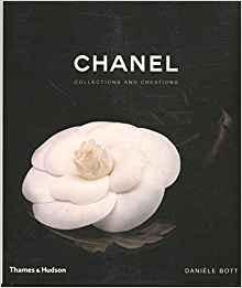 Chanel books interior design gina baran interior design