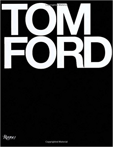 Tom Ford Interior Design Gina Baran Interiors and Design blog