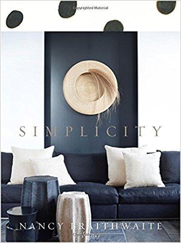 Beautiful books for styling gina baran interiors