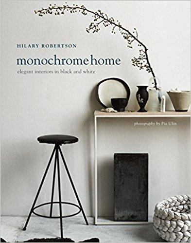 interior design books gina baran blog styling