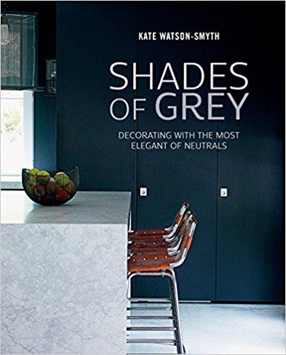 design in gray books interior design gina baran