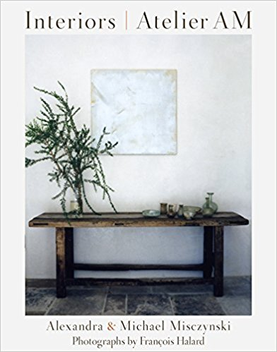 design books amazong gina baran interiors