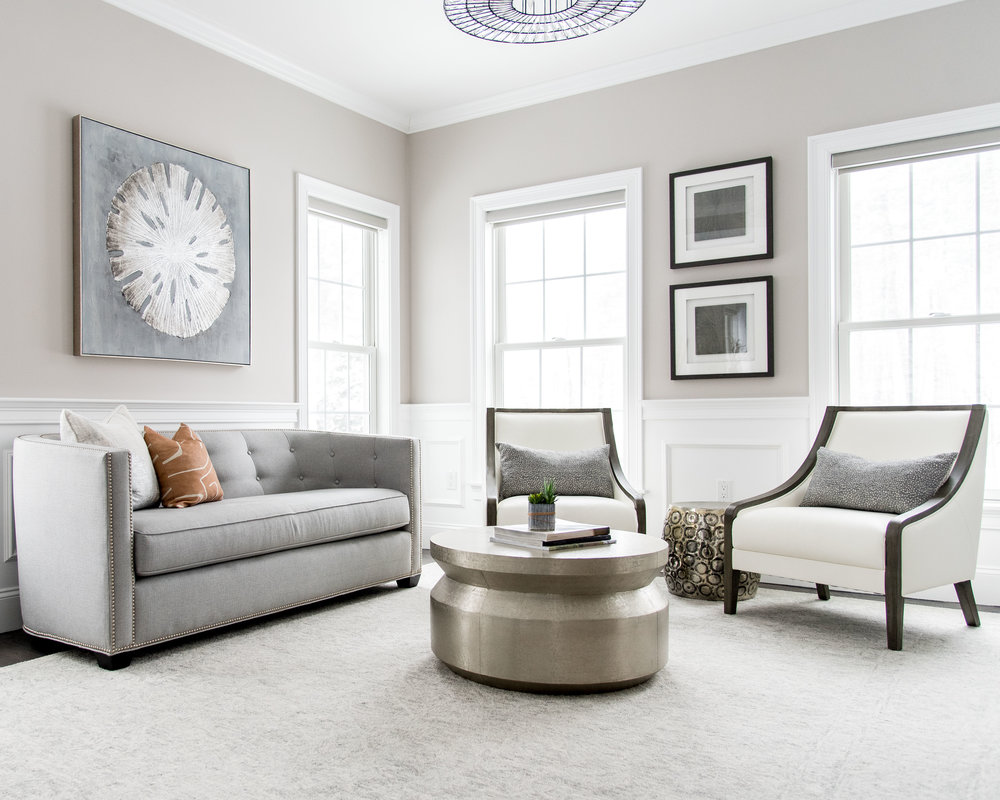 living room design gina baran interiors and design top boston interior design