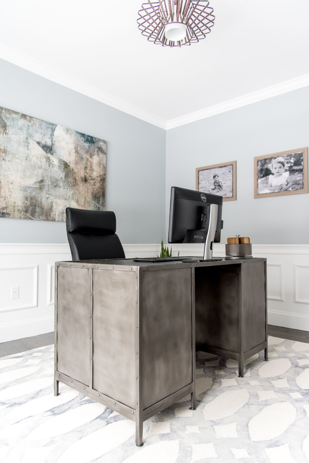 home office design gina baran interiors and design top boston interior design