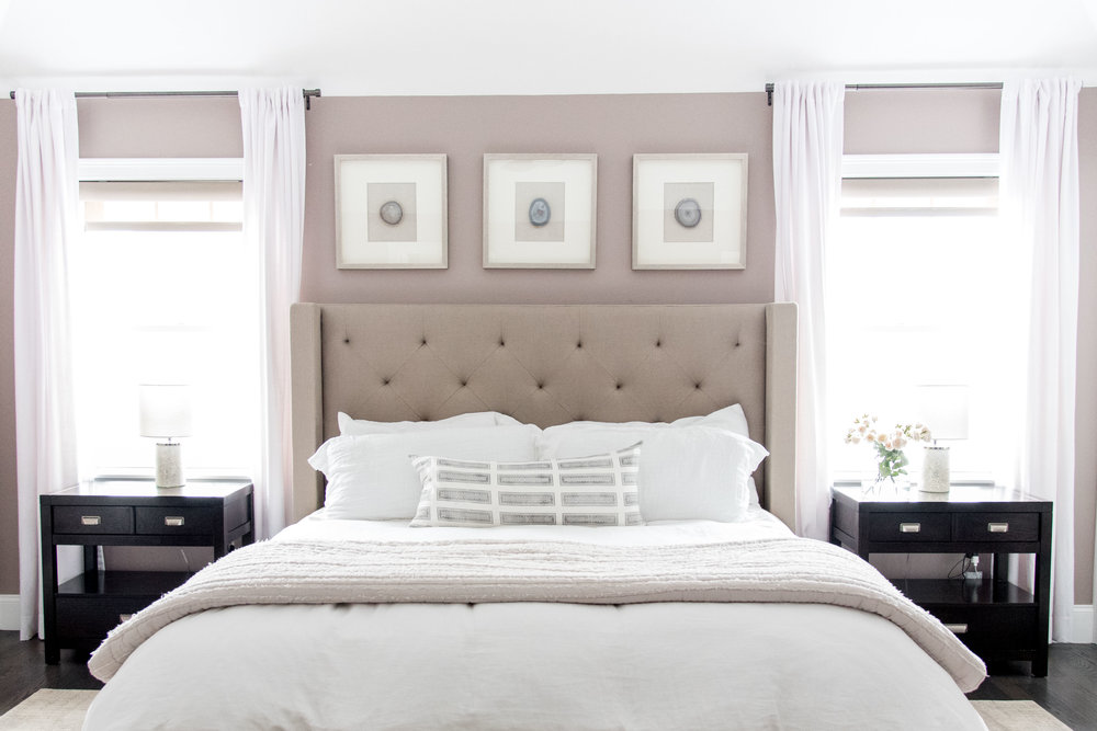 bedroom design gina baran interiors and design top boston interior design