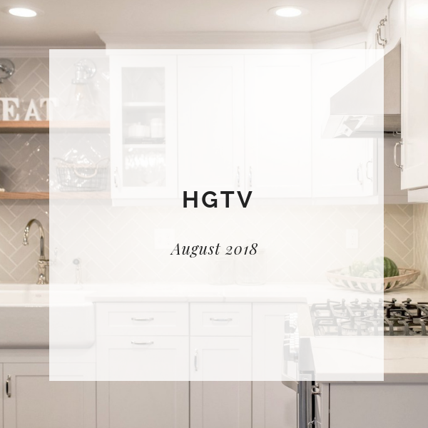 hgtv house hunters renovation