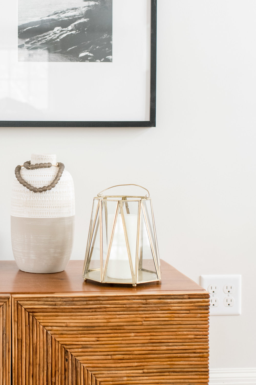 Living Room / Movie Room/ Great Room Interior Design Andover MA  Gina Baran Interiors + Design