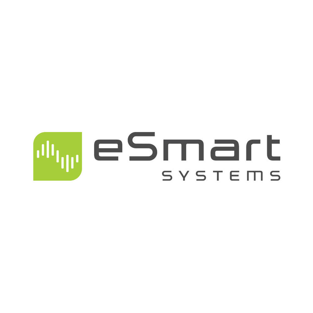 esmart-logo-kvadrat.jpg