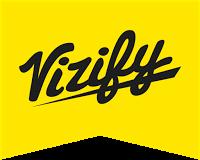 vizify-logo.png
