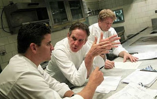 http://www.seattlepi.com/lifestyle/food/article/How-French-Laundry-s-chefs-reach-for-the-stars-897378.php