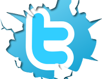 twitter-logo-break-256x200.png
