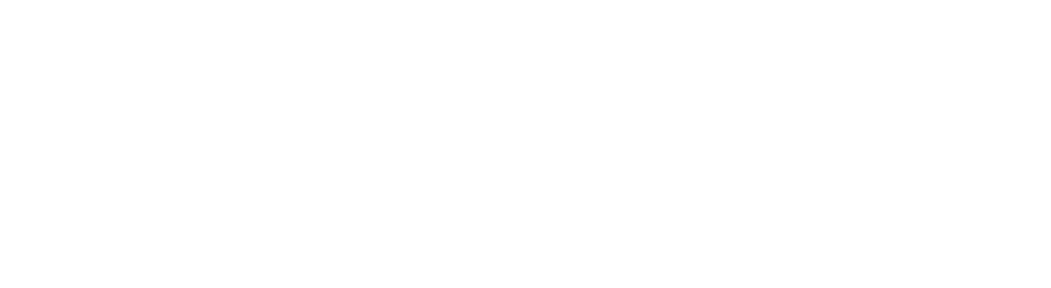 DCI HOME IMPROVEMENTS
