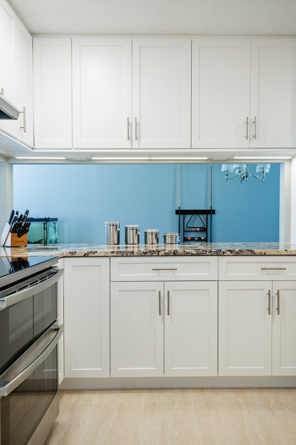 DCI Home Improvement Kitchen Remodel Tampa (1)