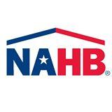NAHB Logo .jpg