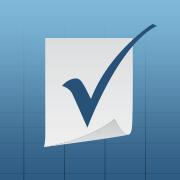 Smartsheet logo .png