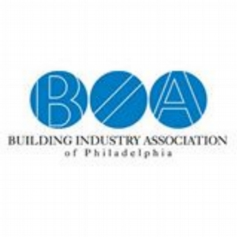 BIA of Phila Logo .jpg