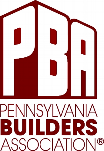 PBA logo - large burgundy.jpg