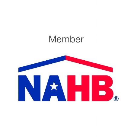 Member NAHB fileUpload_details.jpg