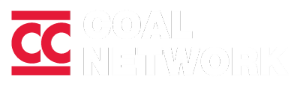Coeclerici Coal Network