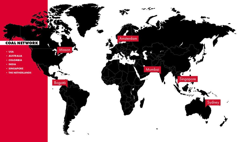 locations_exports.jpg