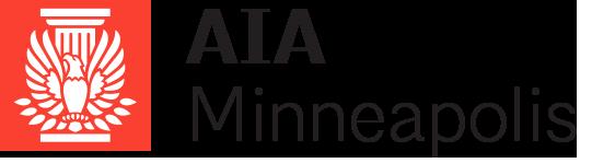 AIA Minneapolis