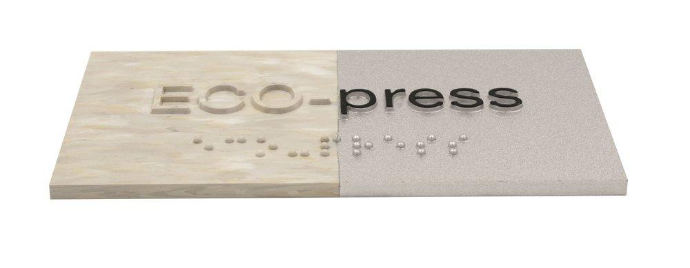 ECO-press_1.jpg