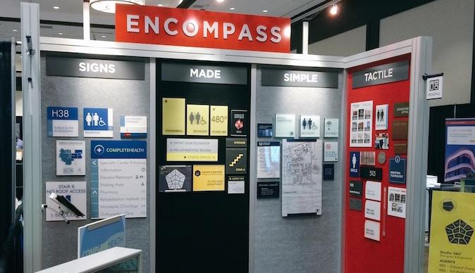encompass+sign+at+SEGD+Conference.jpeg