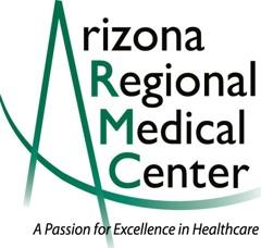 Arizona-Regional-Medical-Center.jpg