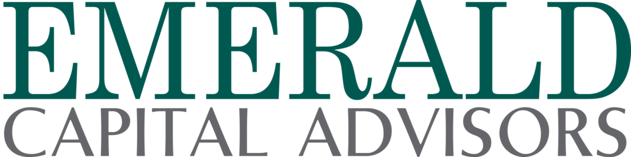 Emerald Capital Advisors