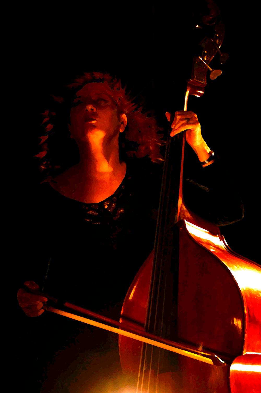 Peggy Zeigler