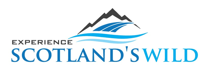 experience-scotland's-wild-logo