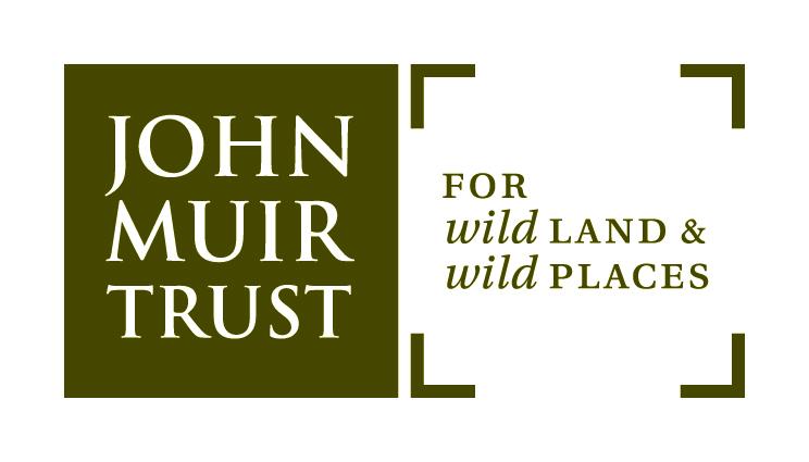 john-muir-trust-logo