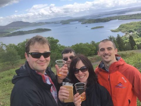 guide-john-with-some-visitors-and-loch-lomond-scenery