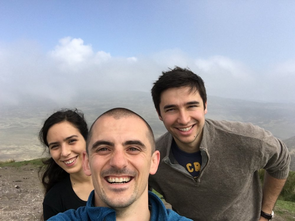 selfie-at-the-top-of-conic-hill-loch-lomond