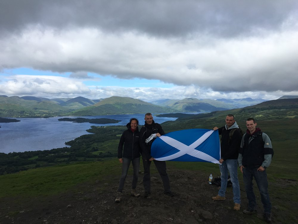 saltire-family-picture-on-conic-hill