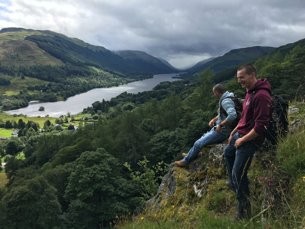 looking-out-down-balquhidder-glen