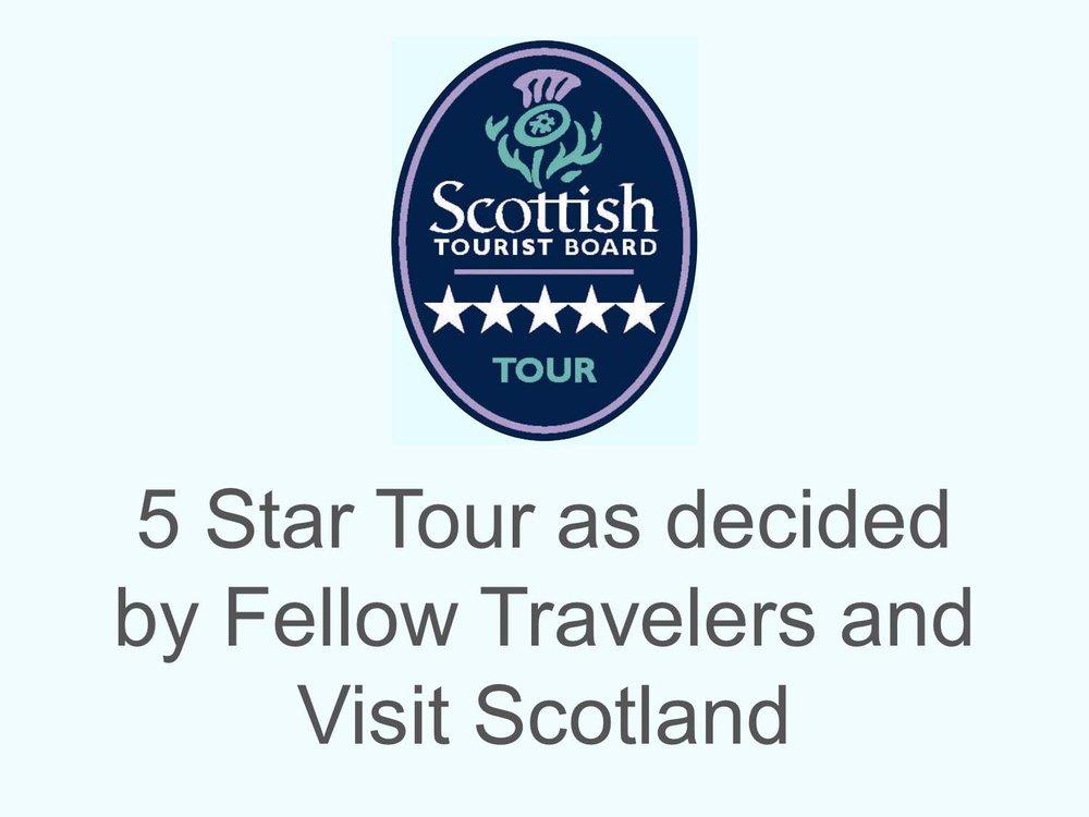5 star tour.JPG
