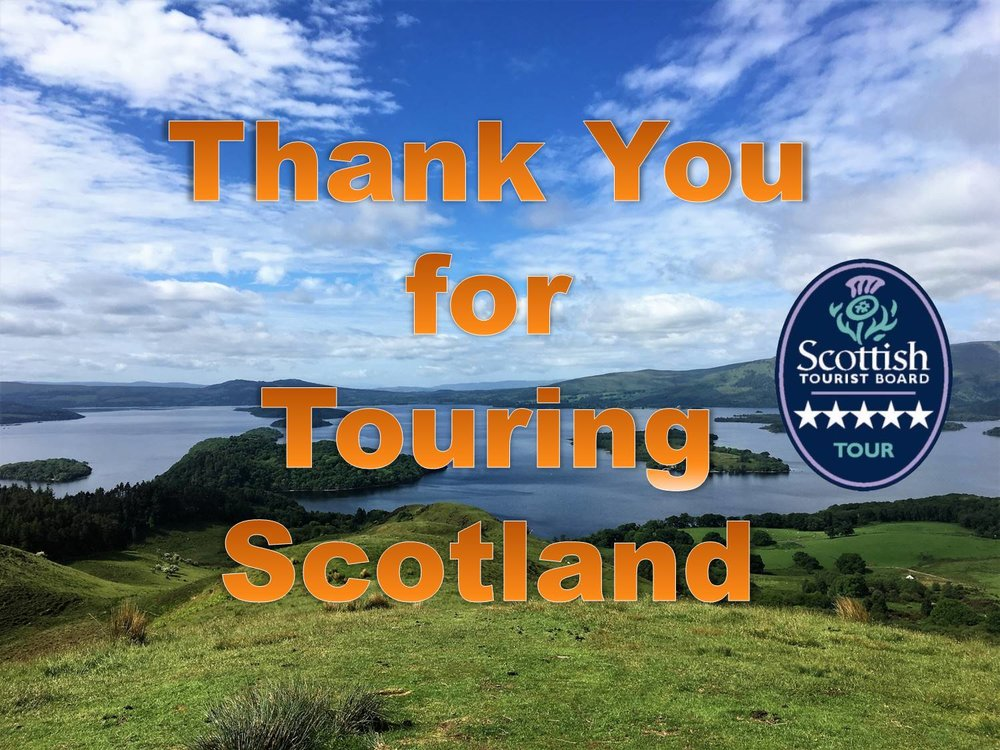 thank you for touring scotland.jpg