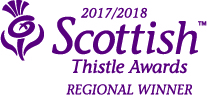 thistle awards regional winner 2017-18.jpg