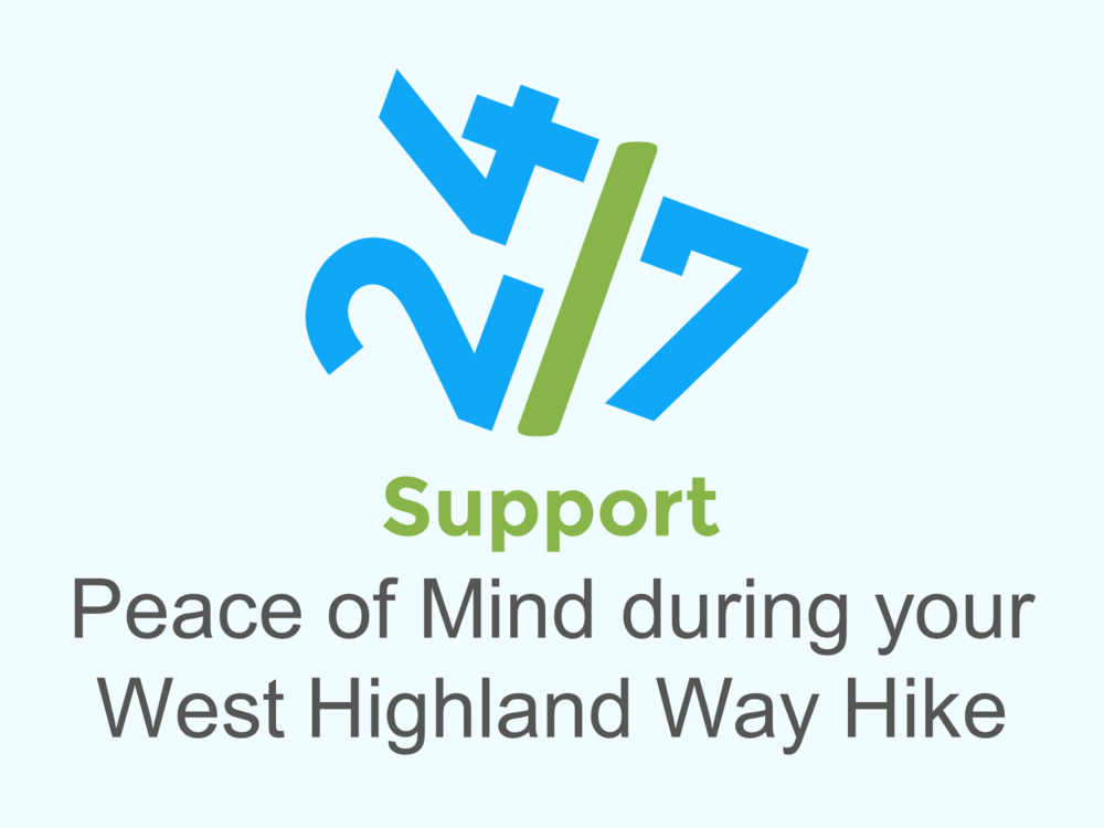 24 hour 7 days a week assistance during your hike.png