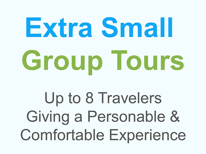 extra-small-group-touring-for-up-to-8-travelers.png