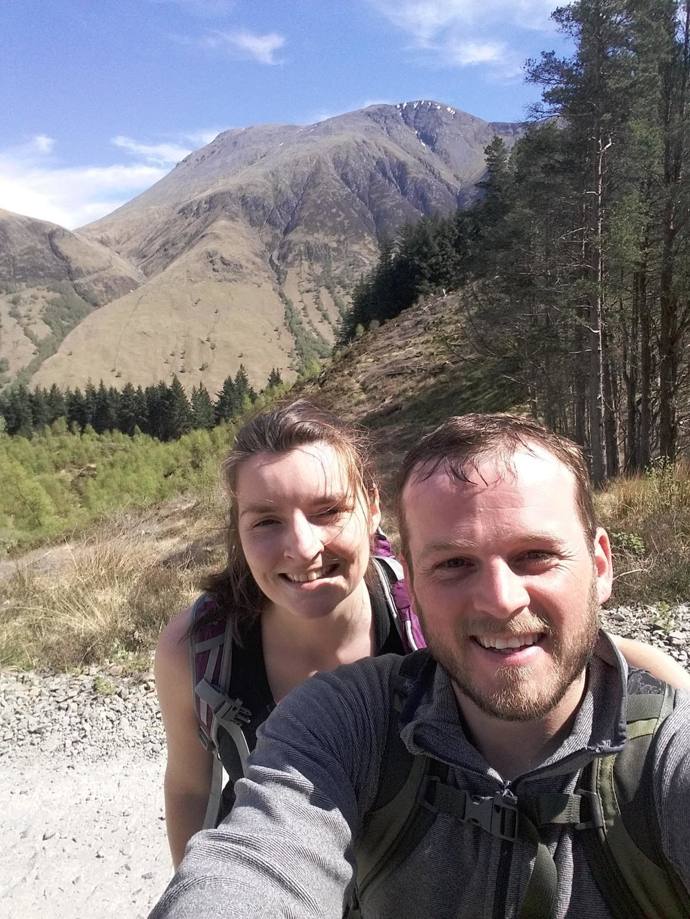 kevin and amy hiking the west highland way.jpg