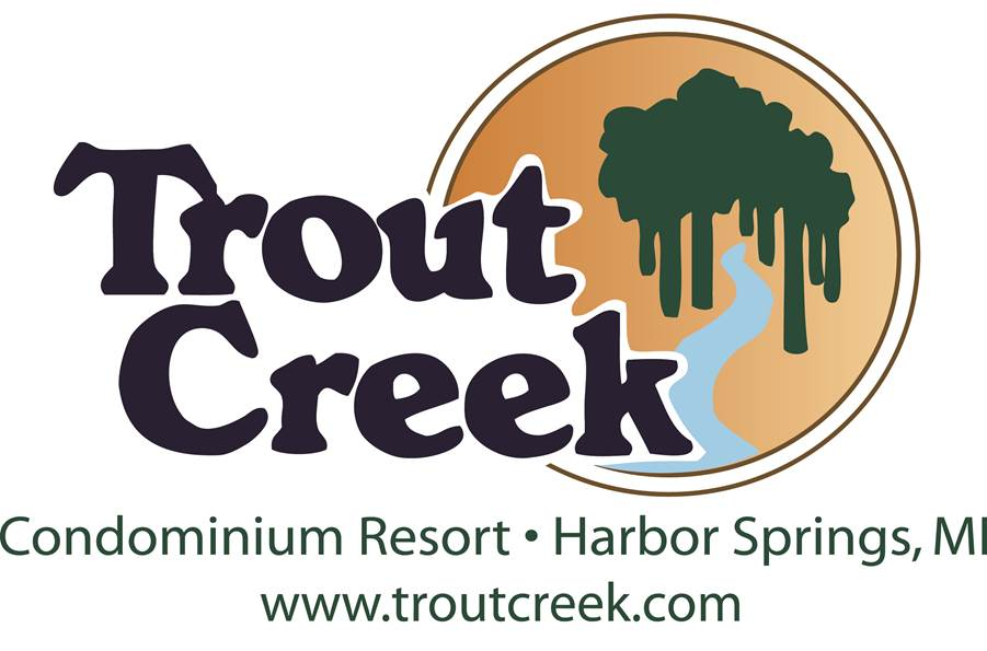Trout Creek Condominiums – Vacation Rentals.  Website