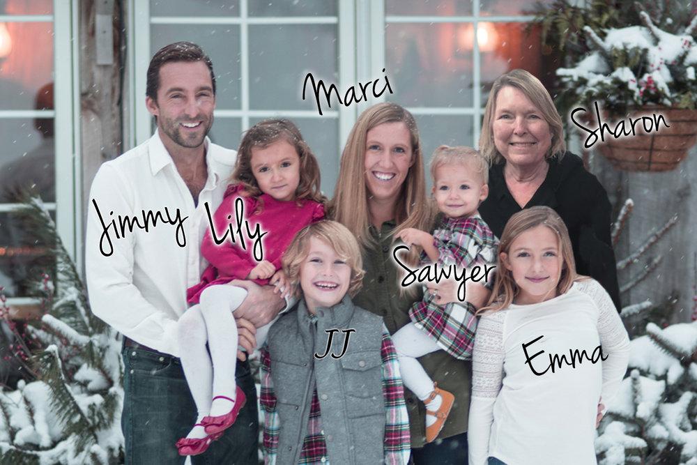 picfamily.jpg