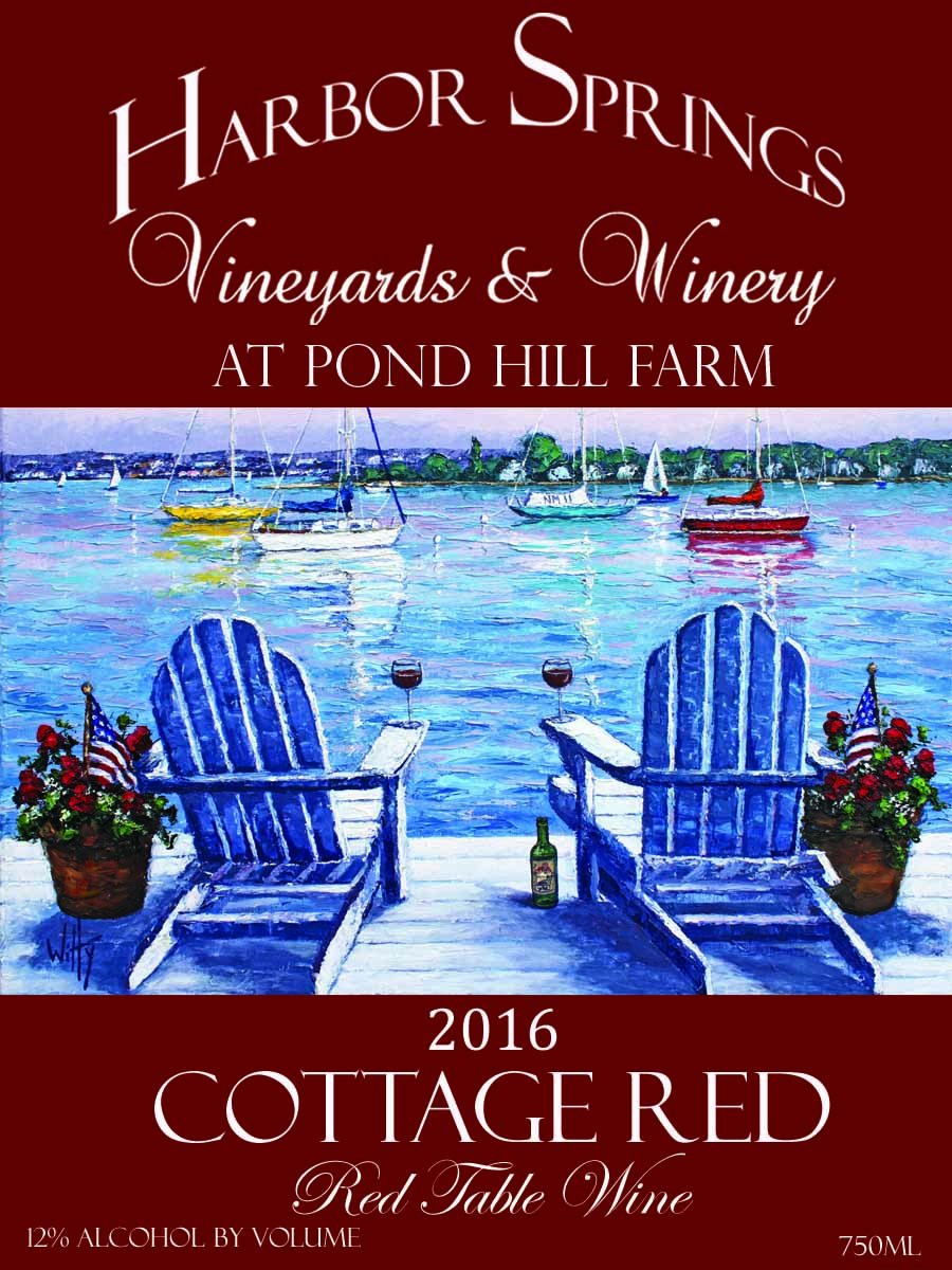 2106CottageRed label.jpg